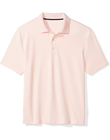 08543dd3 Golf Clothing | Amazon.com: Golf Apparel, T Shirts & Polo Shirts