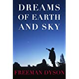 Dreams of Earth and Sky