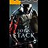 Retribution (Mercenary of Rome Book 2)