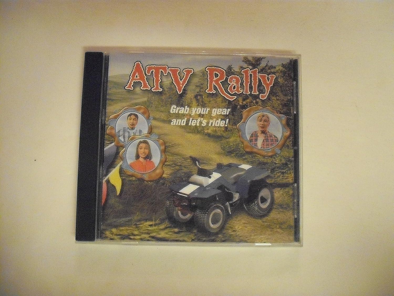 ATV Rally