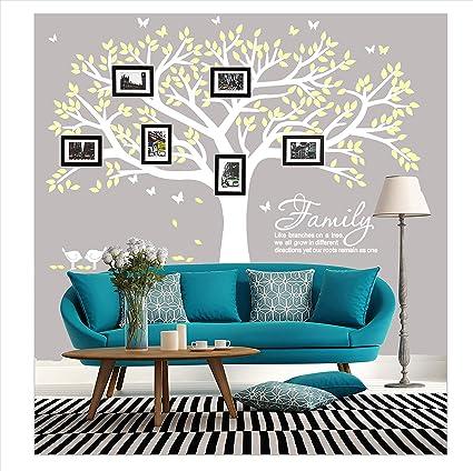 Vinilos decorativos para salones awesome vinilos decorativos pared flores hojas salon belleza - Vinilos decorativos para salones ...