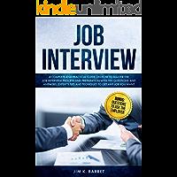 Amazon Best Sellers: Best Job Resumes