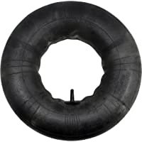 Atlas Replacement Inner Tube for Rubber Tires, 18 x 8.50-8/18 x 9.50-8/20 x 8.00-8/20 x 10.00-8