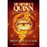 Ebook Embrace Fated Saga 3 By Rachel M Humphrey Daigle