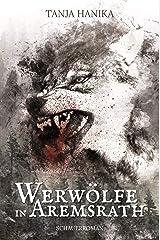 Werwölfe in Aremsrath (German Edition) Kindle Edition