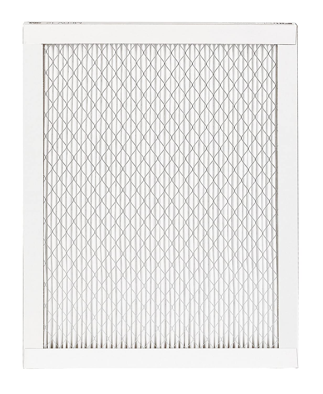 Healthy Living Ultra Allergen 2-Pack AC Furnace Air Filter Filtrete 14x25x1 MPR 1500