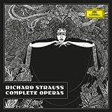 Richard Strauss: Complete Operas