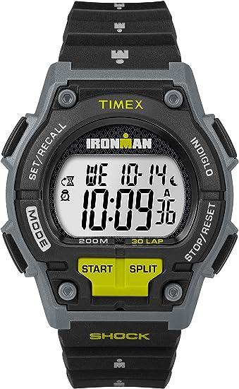 Reloj Timex - Hombre TW5M13800