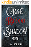 Curse of Blood and Shadow: Allied Kingdoms Academy 1