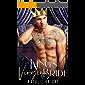 The King's Virgin Bride: A Royal Wedding Novella (Royal Weddings Book 1)