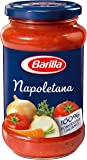 Barilla Sauce Napolitaine 400 g