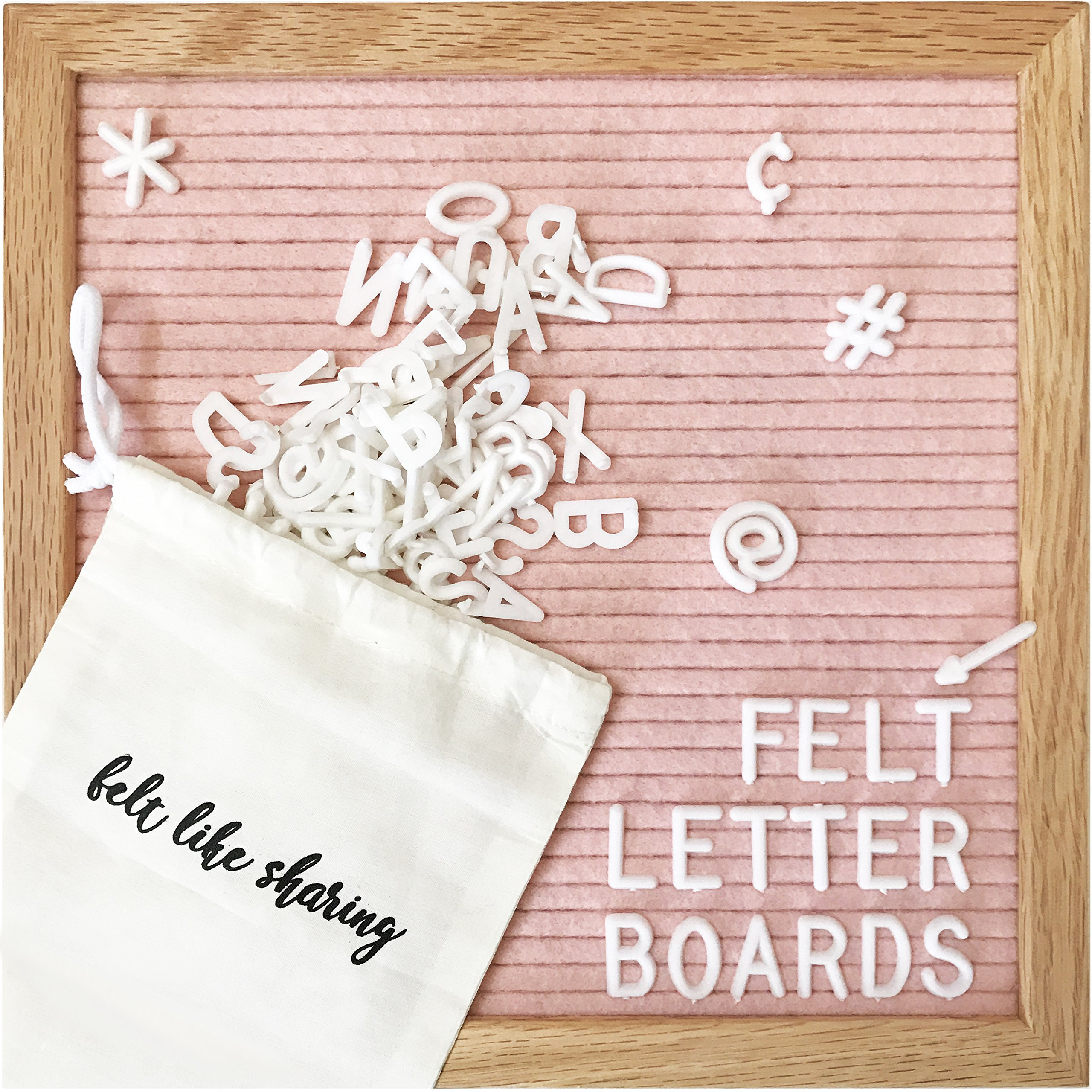 Best Rated in Business & Store Changeable Letter Boards & Helpful ...