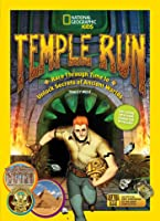 Temple Run: Race Through Time To Unlock Secrets