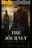 The Journey: A Dark Victorian Crime Novel