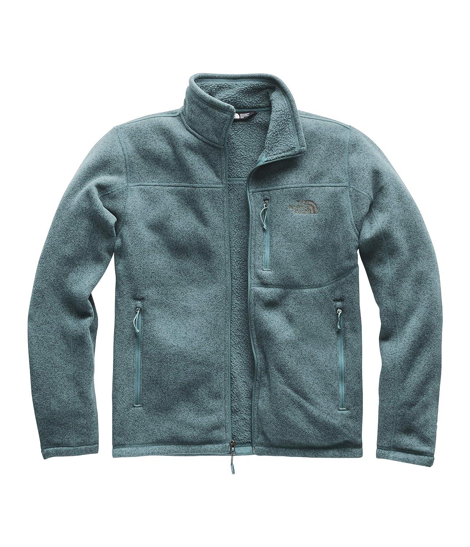 05422eb07 The North Face Men's Gordon Lyons Full Zip Fleece