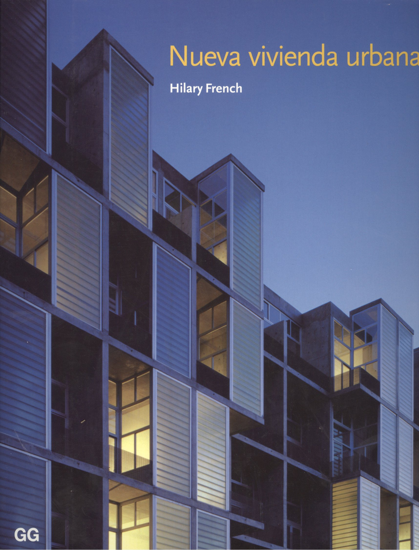 Nueva vivienda urbana: Amazon.es: Hilary French: Libros
