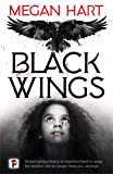 Black Wings (Fiction Without Frontiers)