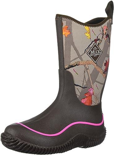 65b2d8de87d Muck Hale Multi-Season Kids  Rubber Boots