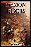 Demon Riders
