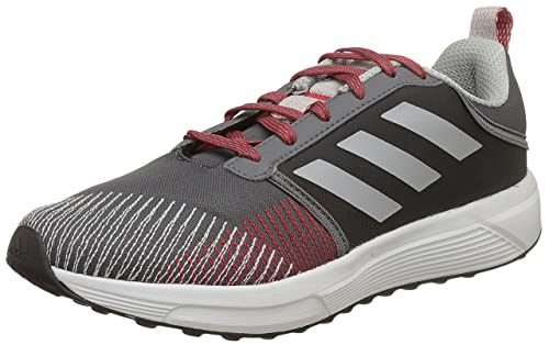 261f16c5f7019 Adidas Men s Nayo M Running Shoes  Buy Online at Low Prices in India ...