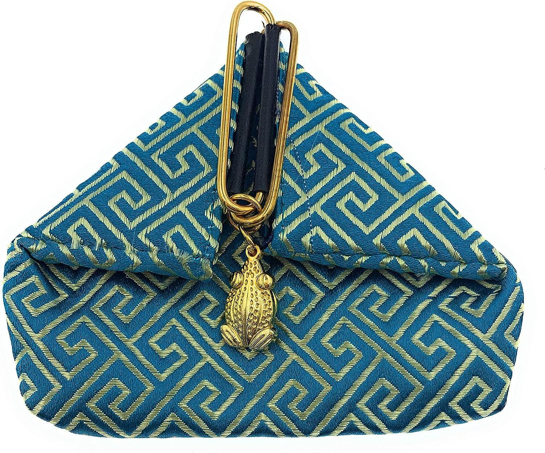 InterestPrint Custom PU Leather Totes Top Handle Casual Shoulder Bags Exotic Pineapple
