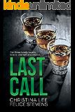 Last Call (English Edition)