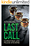 Last Call (Heartsville Book 1)