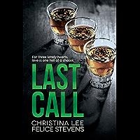 Last Call (Heartsville Book 1) (English Edition)