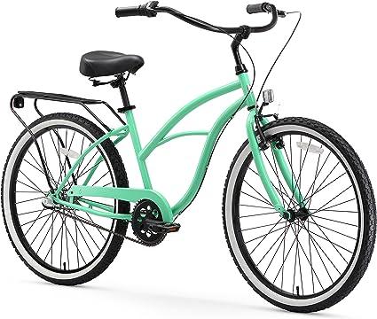 GREEN//BLACK CUSTOM LOW RIDER BICYCLE BRAKE LEVER BIKE PARTS 116