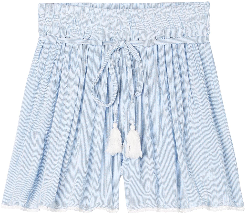find Shorts Donna