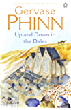 Up and Down in the Dales (The Dales Series Book 4)