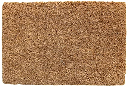 reviews rugs pdp birch coir doormat amettes lane mats door mat windows