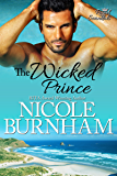 The Wicked Prince (Royal Scandals Book 5)