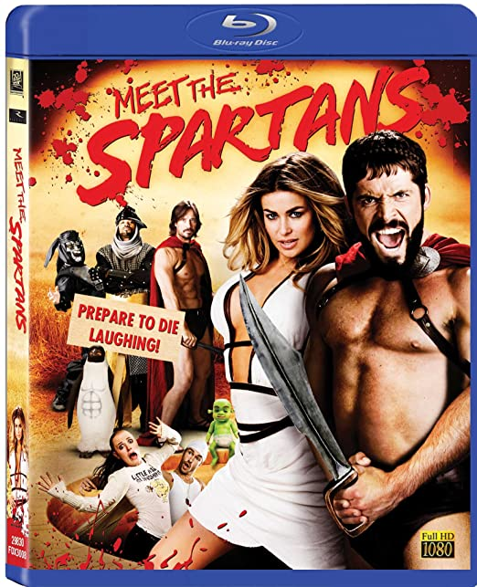 meet the spartans full movie free download in hindi
