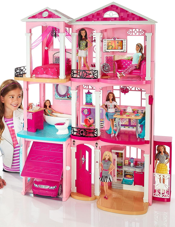 Barbie dating Spill gratis online lokale Dating Sites i Canada