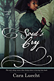 Soul's Cry (Portraits of Grace Book 3)
