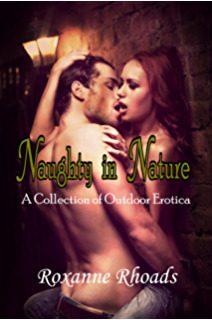 Amazon dewdrops and decadence a collection of erotic poetry naughty in nature a collection of outdoor erotica fandeluxe Ebook collections
