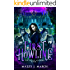 First Howling (The Lycan Academy Book 1)