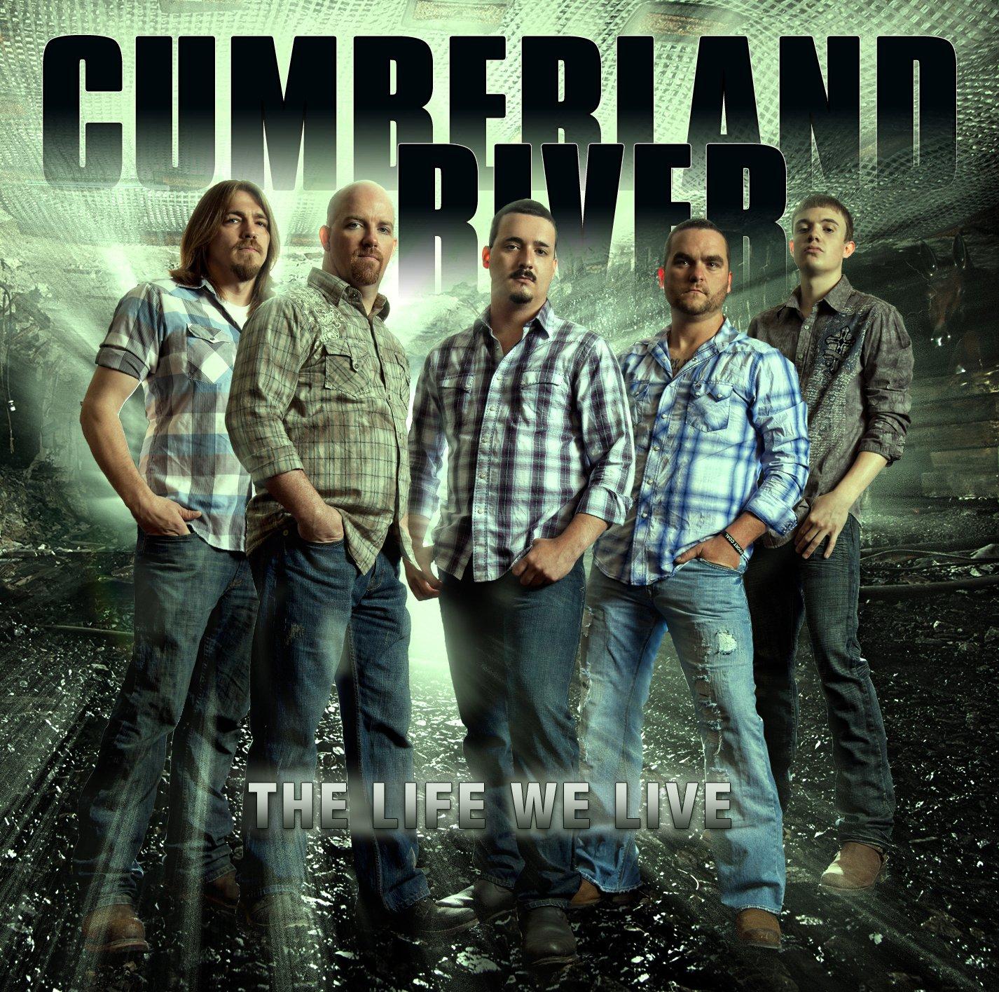 Cumberland river the life we live amazon music altavistaventures Gallery