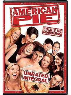 american pie 2 full movie in hindi free download hd