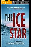 The Ice Star (Konstabel Fenna Brongaard Book 1) (English Edition)