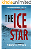 The Ice Star (Konstabel Fenna Brongaard Book 1)