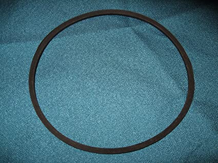 Brand New Replacement DRIVE BELT V FOR HARBOR FREIGHT 60238 8 DRILL PRESS K