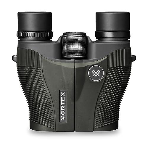 Best Vortex Binoculars