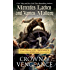 Crown of Vengeance: Book One of the Dragon Prophecy