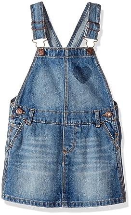 80d5b3439e52 Amazon.com  OshKosh B Gosh Girls  Jumper 21701710  Clothing