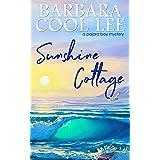 Sunshine Cottage (A Pajaro Bay Novel)