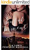 Sinful Torment: A Romantic Suspense Novel