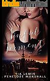 Sinful Torment: A Romantic Suspense Novel