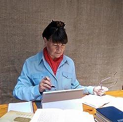 Rina Flanagan